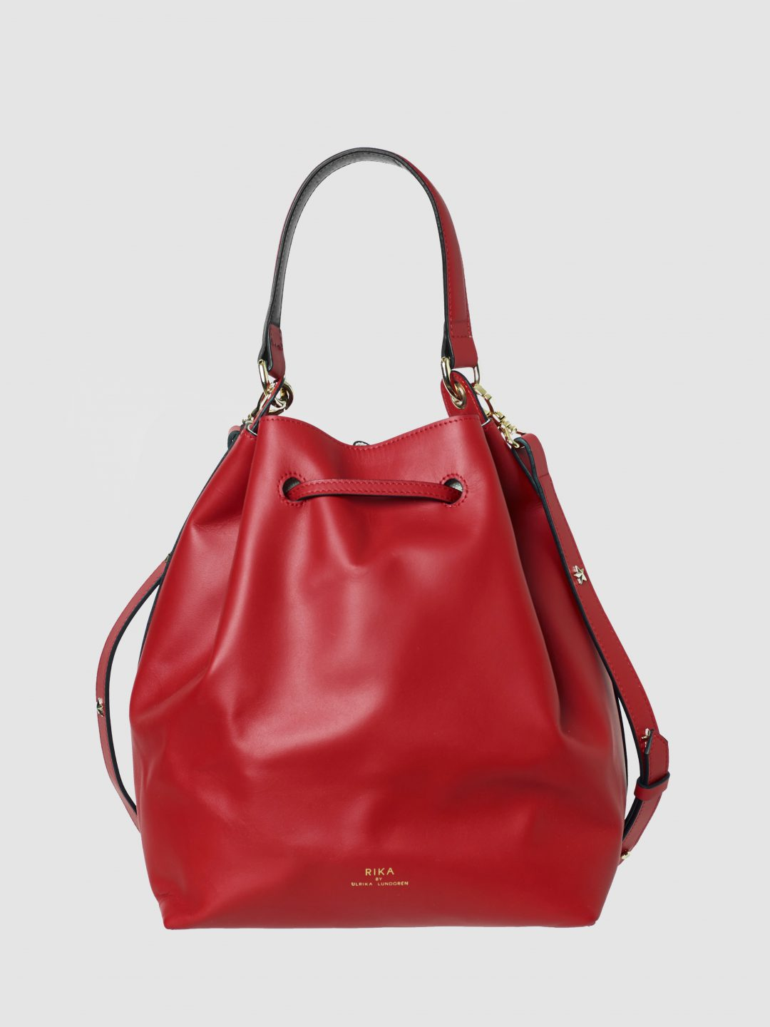 BUCKET-BAG-RED-TAS-RIKA-STUDIOS-AMSTERDAM
