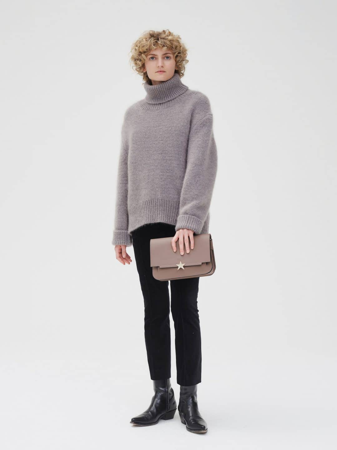 ROLL_NECK__TURTLENECK_JUMPER_GREY_RIKA_STUDIOS_AMSTERDAM