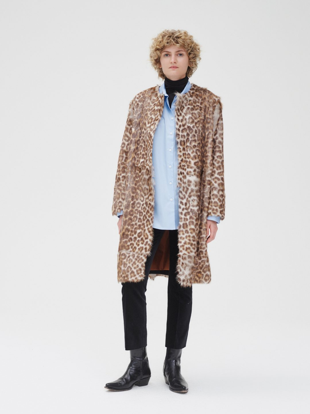 MADISON_FUR_COAT_LEOPARD_RIKA_STUDIOS_AMSTERDAM