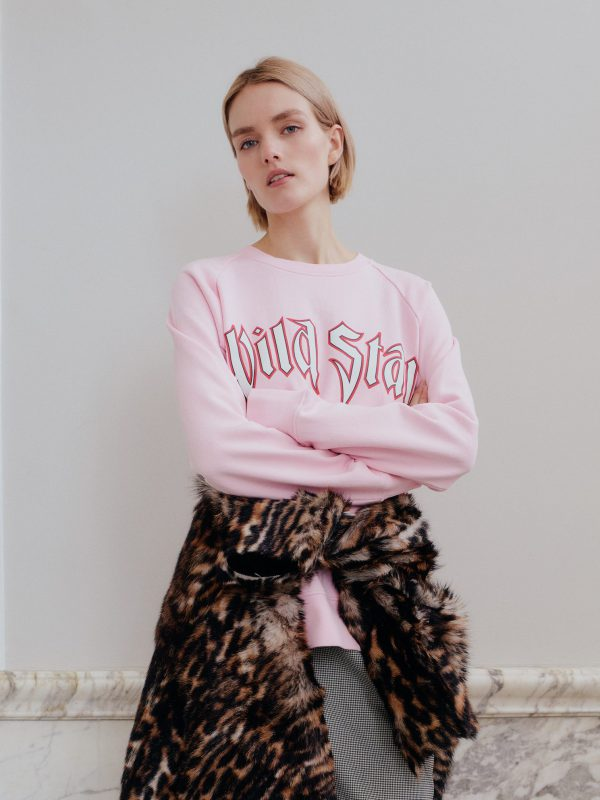 REBEL-SWEAT-PINK-OUTLET-RIKA STUDIOS