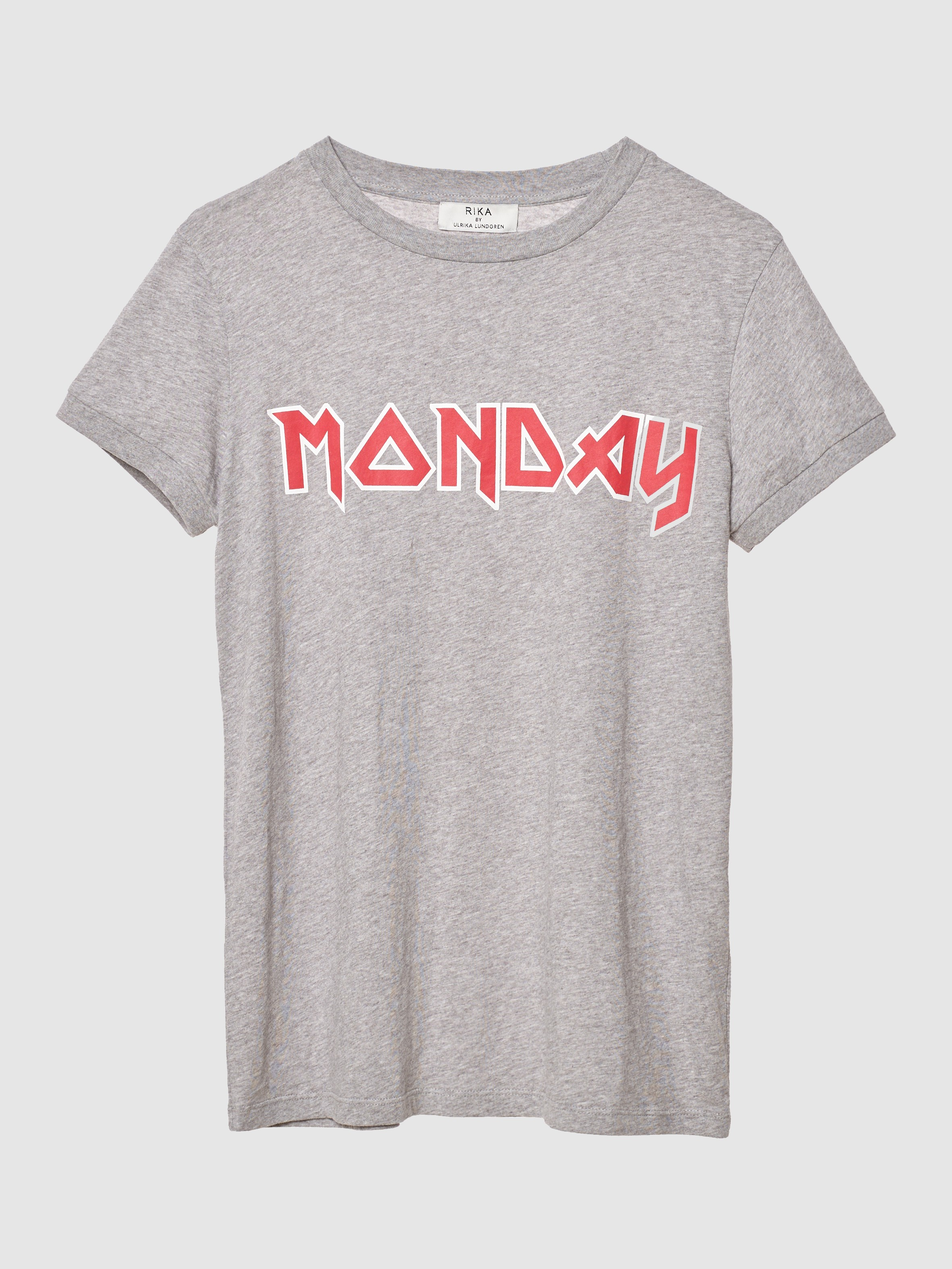 41baad56 LANI-TEE-GREY-MONDAY-RIKA-STUDIOS-OUTLET