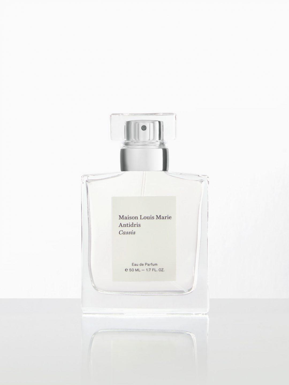 MLM-Anridis-Perfume-Oil-Rika-Studios-Amsterdam