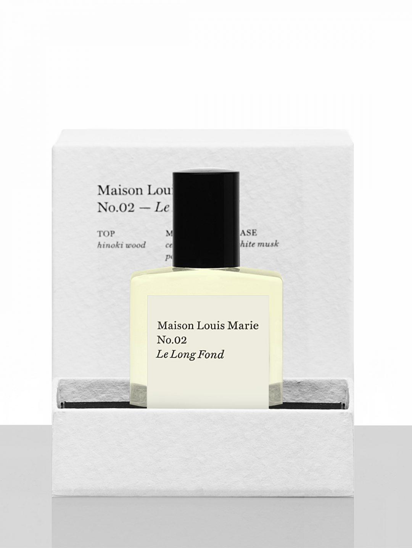 No2 Box-Perfume-Oil-Rika- studios-Amsterdam