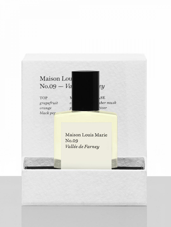 No9 Box-Perfume-Oil-Rika-Studios-Amsterdam