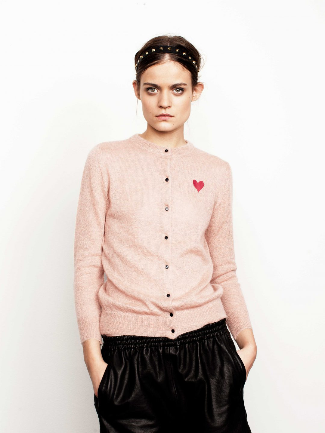 pernilla_cardigan_antique_pink_rika_studios_outlet